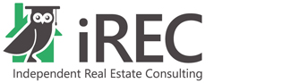 Independent Real Estate Consulting